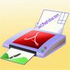 CAD批量打印Tif插件3.0 官网最新版