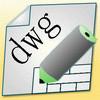 CAD块属性值批量填写软件3.0 专业最新版
