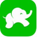 跑跑app3.3.18官网版