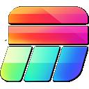 网易手游助手(网易手游安卓模拟器)1.2.2 官方最新电脑版