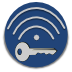 路由注册机(thomson路由器密码破解工具)2.9.1 安卓免费版