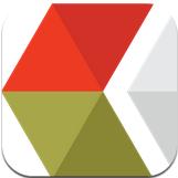 Vsco cam(手机拍照app)
