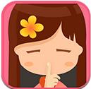 女生蜜蜜(女生社交软件)2.2.9安卓最新版