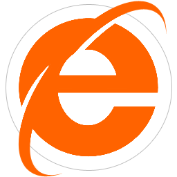 积米浏览器(可以赚钱的浏览器)