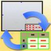 excel数据转cad工具(EXCEL2CAD)