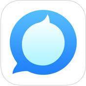 多益云手机客户端下载20161.0.013 官网最新直装版