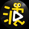 大神波(mc和lol的游戏直播视频)1.0 官方电脑版