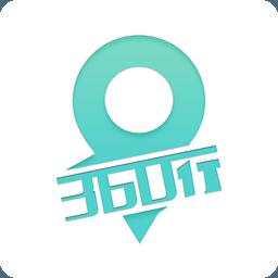 360行app(手工艺人服务平台)1.4.0 安卓版