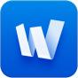 wiz chrome 插件(�橹��P��W�剪�器)