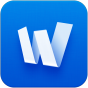 wiz chrome 插件(为知笔记网页剪辑器)4.0.7 官方最新版