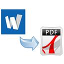 为知笔记导出为pdf插件