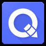 QuickEdit文本编辑器1.1.2 已付费高级破解版