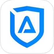 ADSafe�艟W大��ios最新