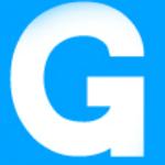 图片生成gif动画工具(jpg转gif软件)