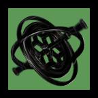 Trinus gyre(谷歌vr远程桌面)