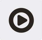 爱优影视手机客户端(爱色影app)1.0 手机在线版