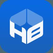 哈勃APP检测工具1.0.0.13 免费版