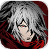 影之刃21.0.22安卓版【免激活码】