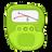 熊熊java文本编辑器1.07 绿色便携版