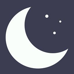 夜间护眼软件(夜间护目镜)