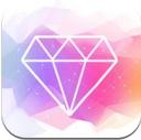水晶直播2.2.1官网最新版