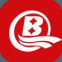 百泉贷1.1.1安卓手机客户端