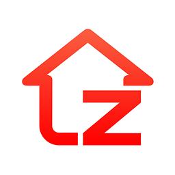无中介费租房(乐租)1.5.0.1官网安卓版