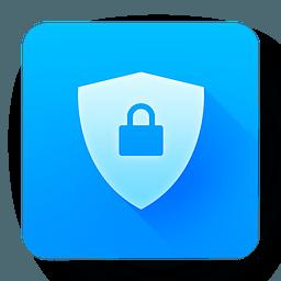 密码锁app(隐私保险箱)2.3.2安卓最新版