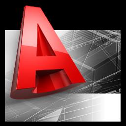 AutoCAD2012 64位精简版中文绿色免安装版