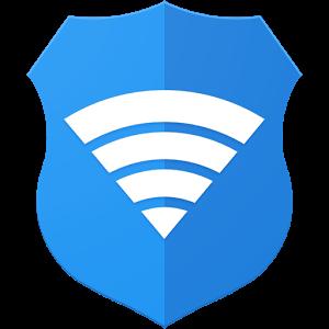 无线网络隐私巡警(无线网络管理器)2.2.3 安卓正式版
