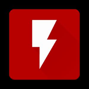 FlashFire(刷机神器)0.30 安卓最新版【附刷机教程】