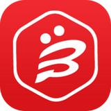 蜜蜂金融1.1.2官方最新安卓版