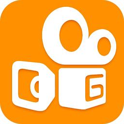 快手Live直播4.42.1.1093 官网最新版