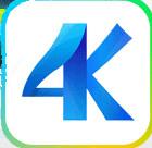4k视频格式转换器