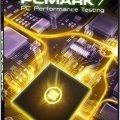 电脑整机性能测试软件(PCMark 7)