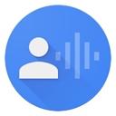 Voice Access(语音准入软件)