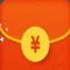 微信抢红包尾数控制器