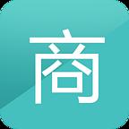微商会app教学版2.3 安卓最新免费版