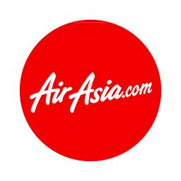 亚洲航空4.4.1官方中文版