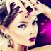 潮流美人化妆相机app