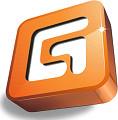 免费C磁盘数据恢复工具(diskgenius专业版)4.9.0.382 中文破解版【附注册码】