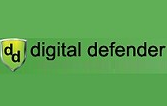 数字杀毒软件(digital defender antivirus)2016最新版