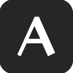 Artand(当代艺术品为依托的社交平台)app1.0.7安卓官网版
