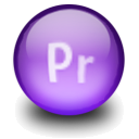 Adobe Premiere Pro CS4 视觉玩偶汉化补丁V 1.00