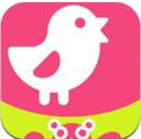 嗨皮app(逛街图片识别比对应用)