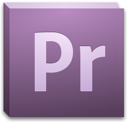 Adobe Premiere CS5�G色精�版(pr cs5)