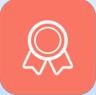 MIUI全系列rom刷机包一键精简工具(附视频教程)1.0.0 官方最新免费版