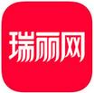 瑞丽女性网app3.3.1安卓客户端