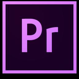 Adobe Premiere Pro CC 2014精简版