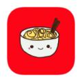 海鲜菜谱大全app1.0安卓最新版